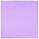 paper 42 grid purple layer