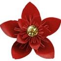 flower4_orient_mikki
