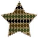 KKCStar3