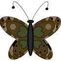 KKCButterfly2