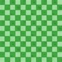 paper 06 green