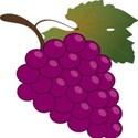 g-grapes1