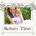 Nature Time