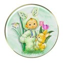 sp_easter_flair1