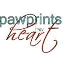 pawprints in my heart