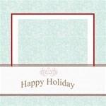 Happy Holiday kits