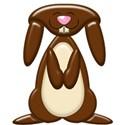 chocolatebunny