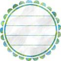 MLIVA_lollipop-journal