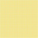 paper yellow