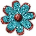 sparkleflower2