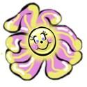 Dancing Flowers (4)