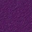 pattern-paper3