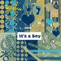 ItsABoy--preview