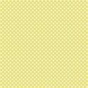 Dots-paper5