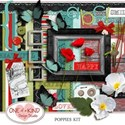OneofaKindDS_Poppies_Kit
