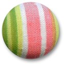 button stripe 2