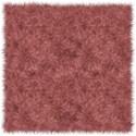 Redhead Scraps - WF - Paper 24