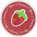 schua_fruity_berry patch copy