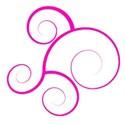 Swirl-2