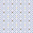 paper multi circles 04