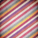 Stripe Embelishment