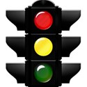aboutaboy_ds_stoplight
