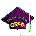 graduation_graphics_01