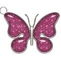 ButterflyCharmSooze