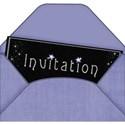 InvitationSooze