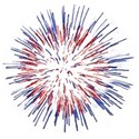 firework6 sticker