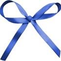 ribbon 02