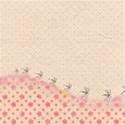 Dragonflyback-lk1