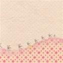 Dragonflyback-lk4