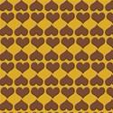 giraffe_background2E