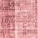 kitc_mom_paper22