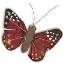 butterfly1_cyb-mikki