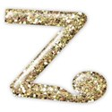 MLIVA_glitter-z
