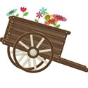 kitc_garden_wagonflowers