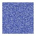 emb glitter blue