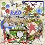 Dad s Day
