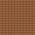chocolate paper