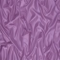 purple crushed satin paper