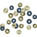 DD_Fernando_Beads