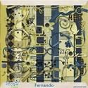 DD_FernandoKit_preview600-01