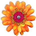 MLIVA_lollipop-flower6