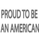 pROUD TO BE AN AMERICAN_edited-1