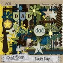 dads_day_preview