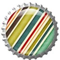 kitc_dad_bottlecap1