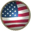 American Flag Pin_edited-2