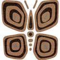 DD_LoveandPeace_butterfly01